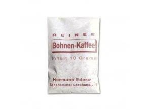 káva 10g