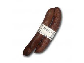 WW2 German food ration sausage labels Wehrmacht