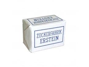 Wehrmacht erstein sugar cube