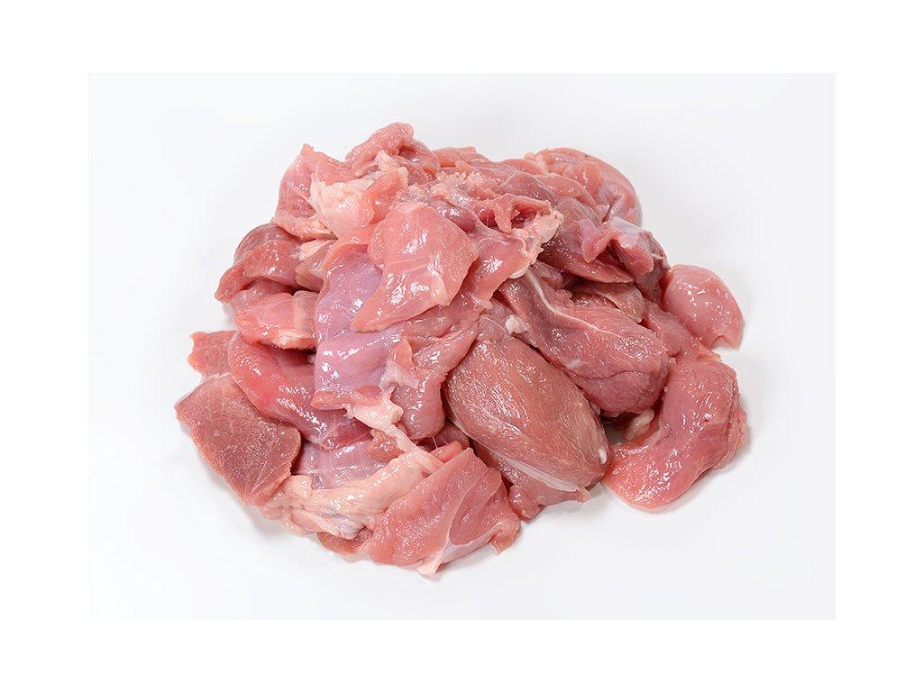 kr maso na gulas895 48028