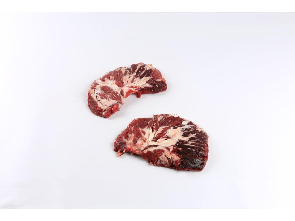 Spider steak 250g VB (CZ)