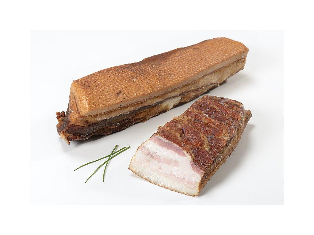 slanina sedlacka652 62170