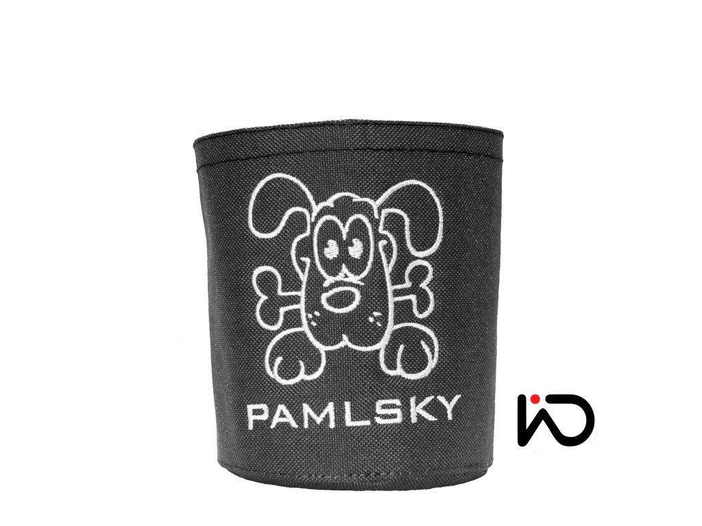 pamlskovnik pamlsky 001