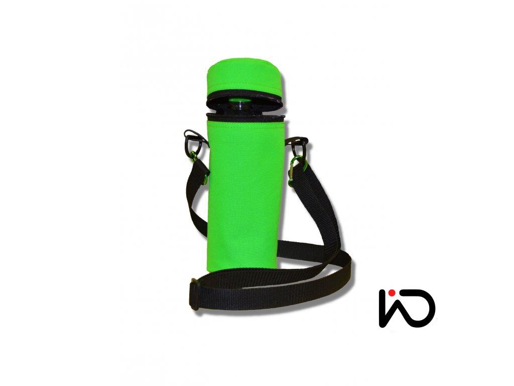 thermo lahev neon zelena 2