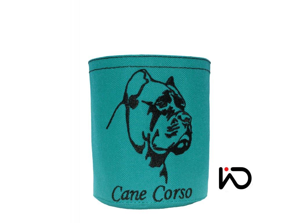 pamlskovnik cane corso 001