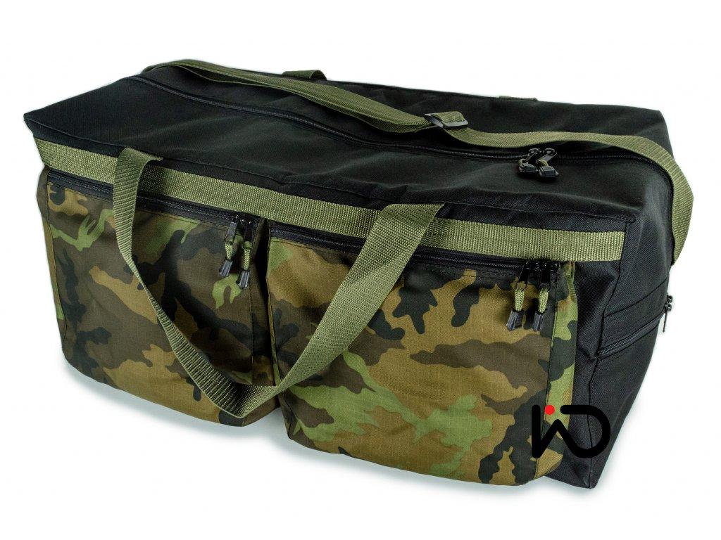 cestovni taska maskacove kapsy 001