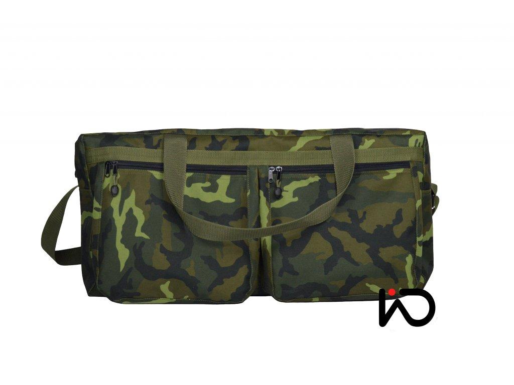 cestovni taska maskacova 001