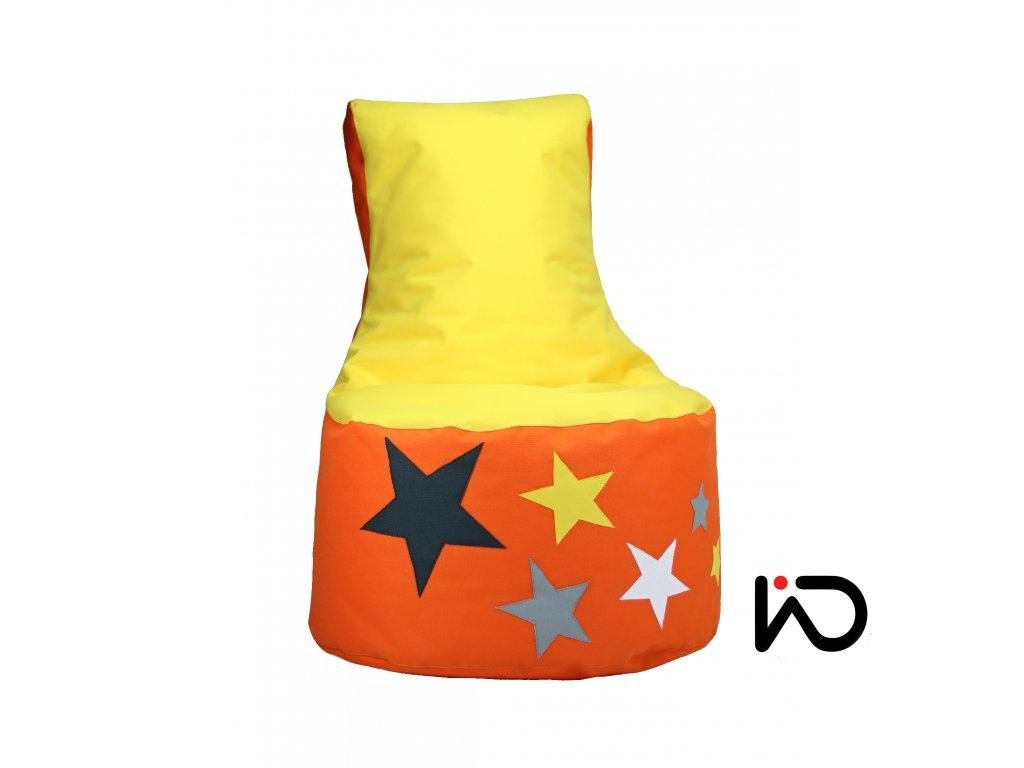 kresilko hvezdicky 001