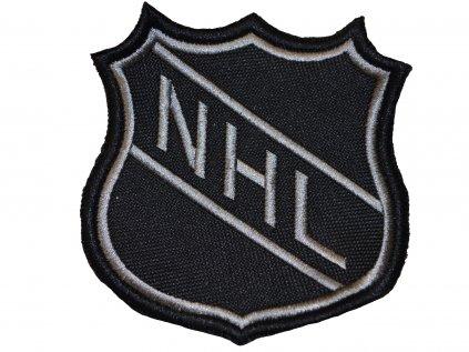 NHL nášivka