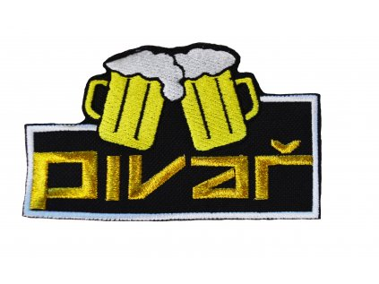 pivař nasivka