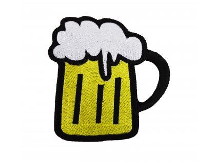 pivo nasivka