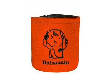 pamlskovnik dalmatin 001