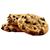 sušenkové těsto