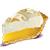 citronový koláč