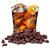 rozinky - rum