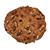 pekanové cookie