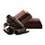 extreme čokoláda