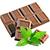 čokoláda - mentol