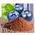 kakao - borůvka