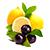 citrus - acai