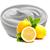 citron - tvaroh