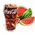 cola - meloun