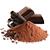 čokoláda - kakao