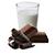 alpské mléko - čokoláda