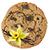 vanilka - cookies