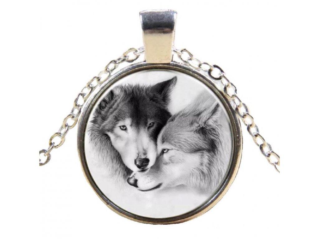 42591 warrior factory privesek image of wolfs num 2