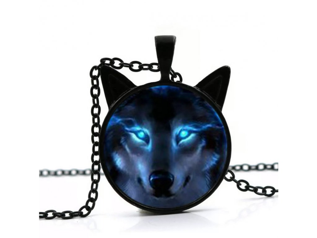 42666 warrior factory privesek image of wolfs num 3