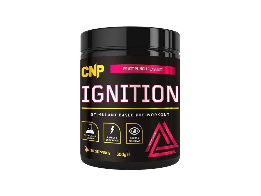CNP Ignition 300g