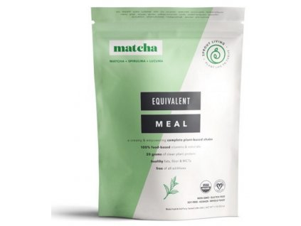 Sprout Living Epic Complete Organic Meal Matcha 520 g
