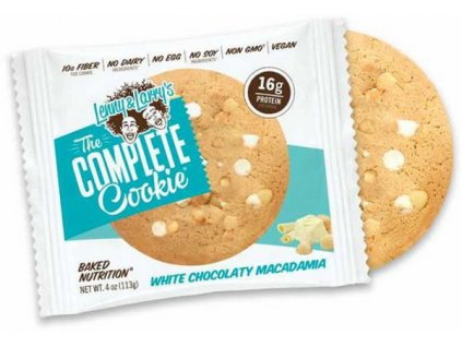 Lenny & Larrys Complete Cookie 113 g