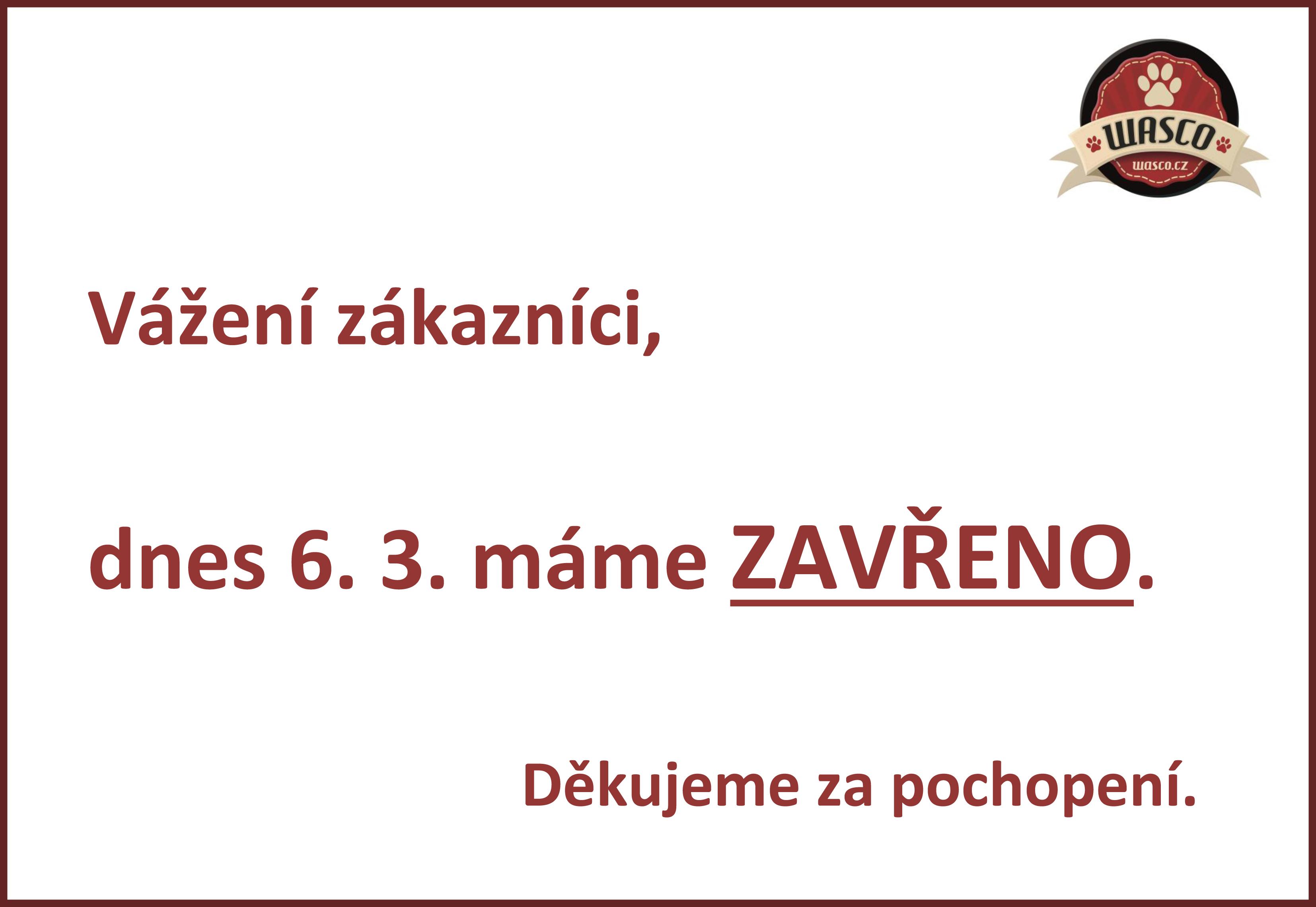 6_3_zavreno