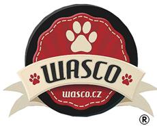 shop Wasco