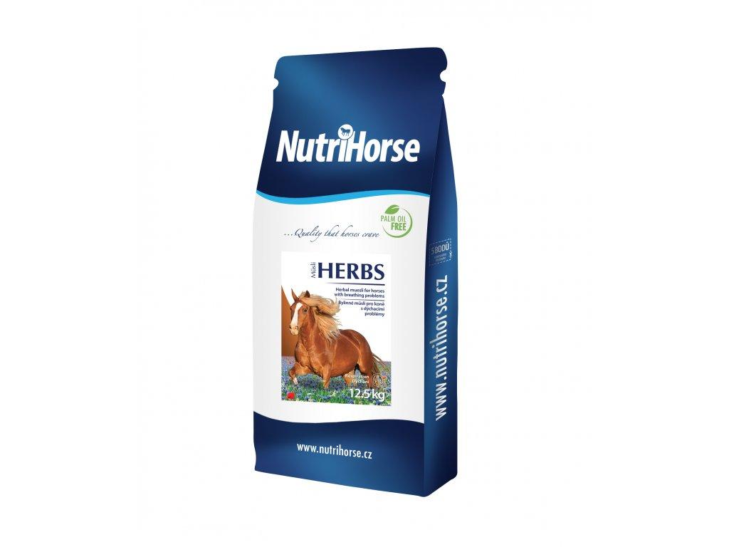 53 herbs