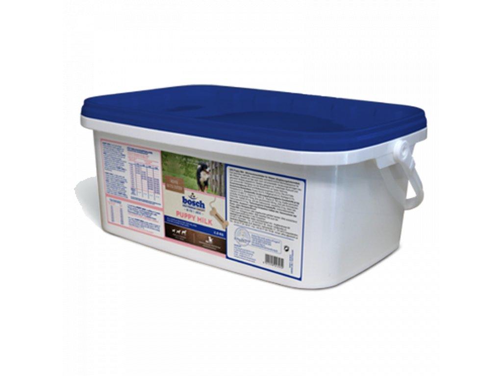 vyr 1017bosch puppy milk 2 kg