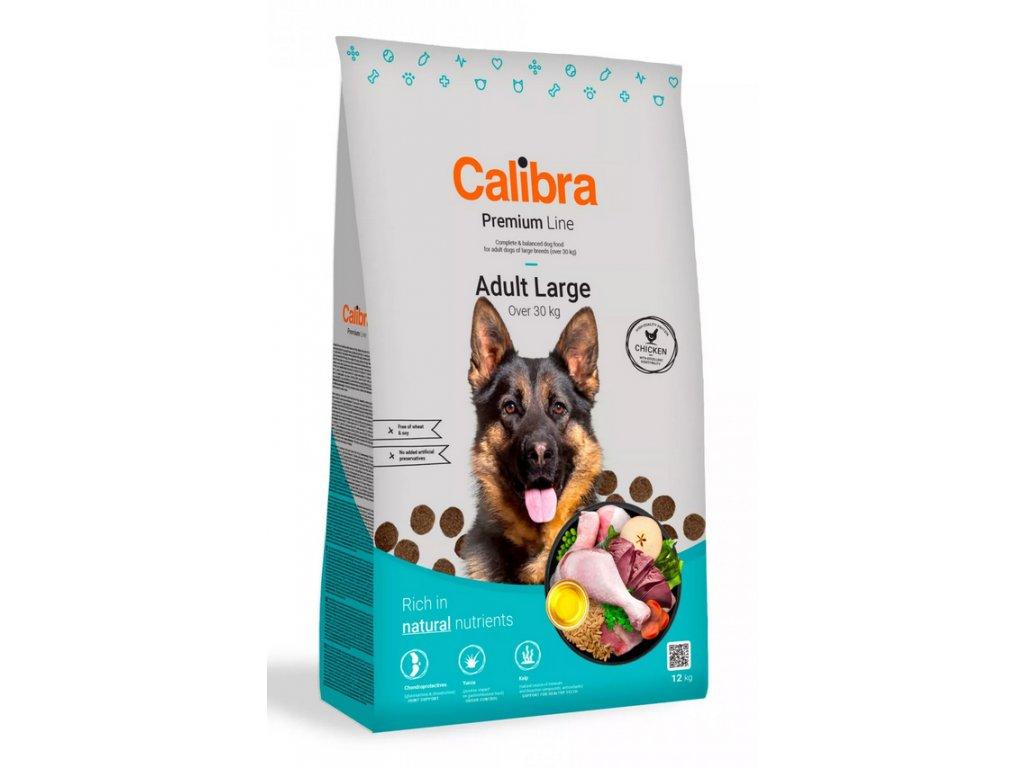 calibra large