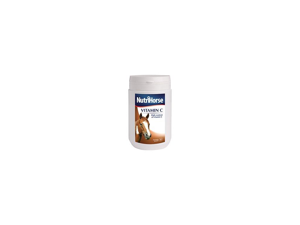 16 vitamin c
