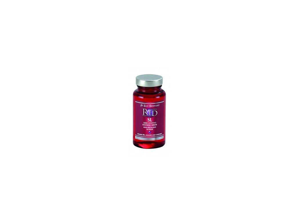 serum sl s vitaminem b5 slezem a hermankem