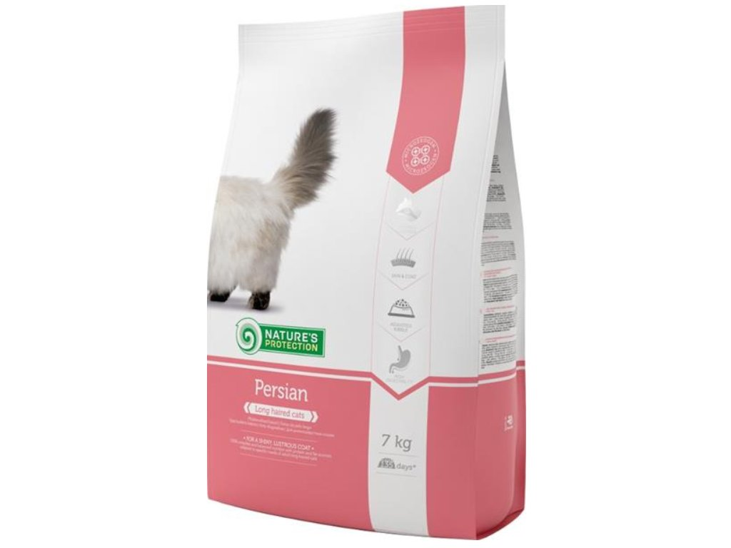 natures protection cat persian 2kg 0 jpg big