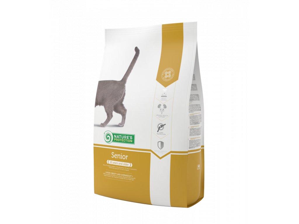 natures protection cat senior 2kg 0.png.big