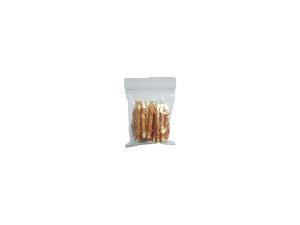 MAGNUM snack Tycka buv s kurecim 250g 56b16026 c2ab c1b9 e050 010a9dc8b641