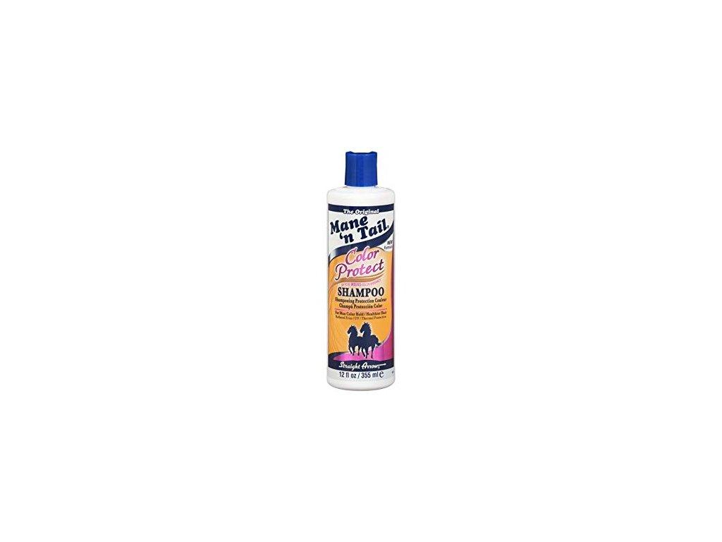 protect shampoo
