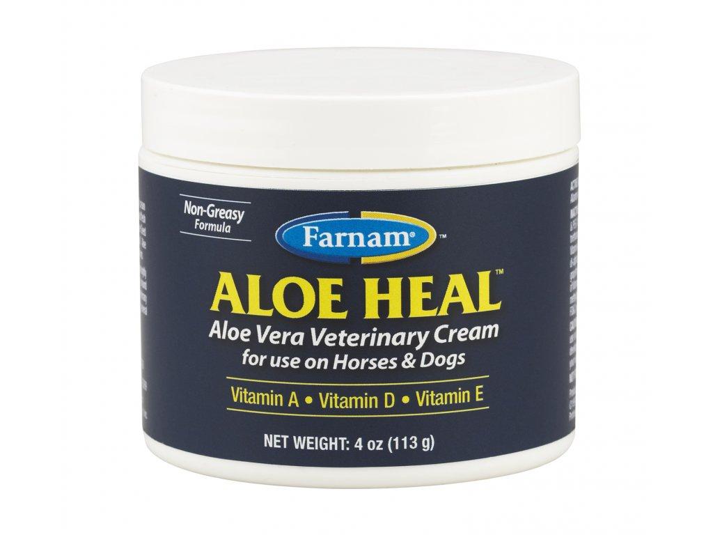 Farnam Aloe Heal veterinary 113g