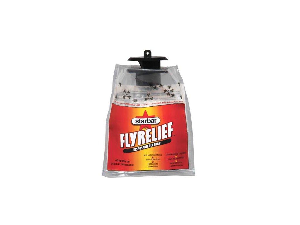FlyRelief Trap 1ks