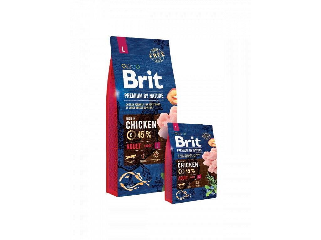 Brit L