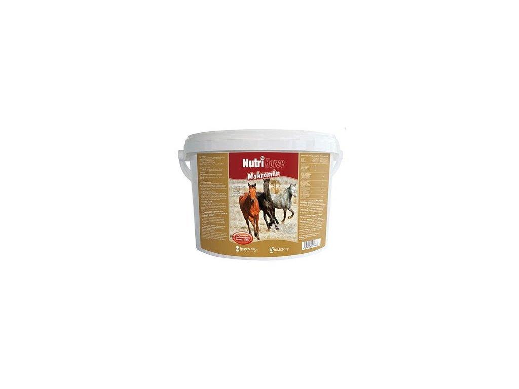 Nutri Horse Makromin 10kg