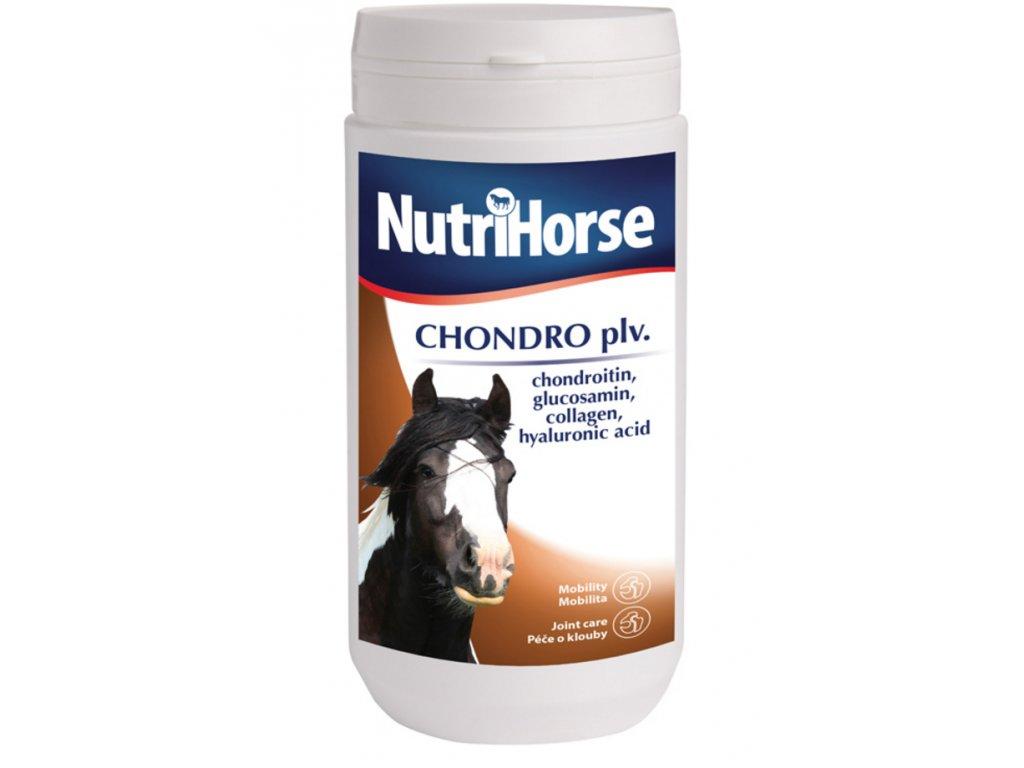 Nutri Horse Chondro plv 1kg